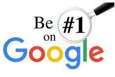 深圳哪家谷歌SEO优化公司好?