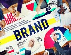 SEO推广品牌建设的必要性