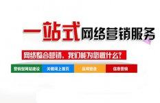 外贸B2B平台:外贸推广平台有哪些