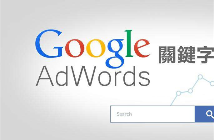 谷歌开发客户
