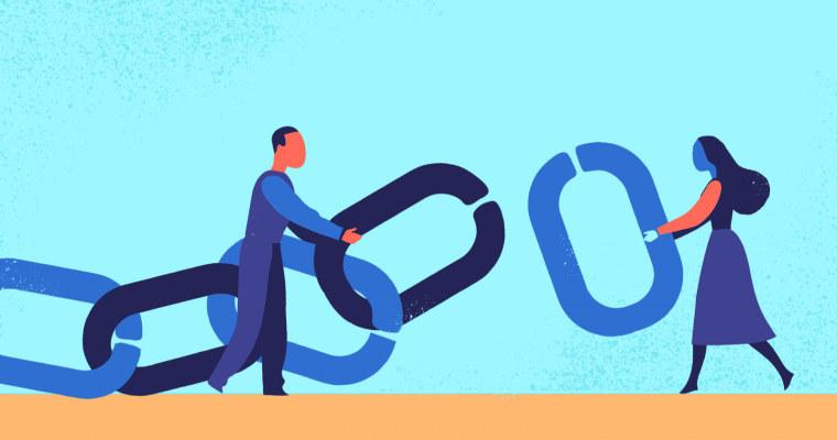 7 种创造性获得高权重外链的方法
