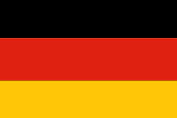 德语SEO:10个顶尖的德国谷歌SEO优化